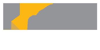 Valoresrl Logo