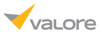 Valore srl Logo