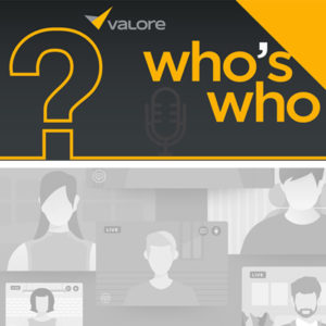 cover_whos_who