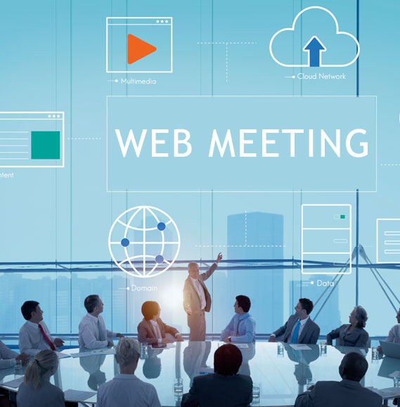 web_meeting