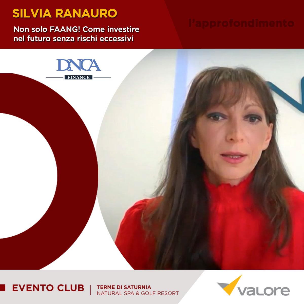 cover_Silva_Ranauro