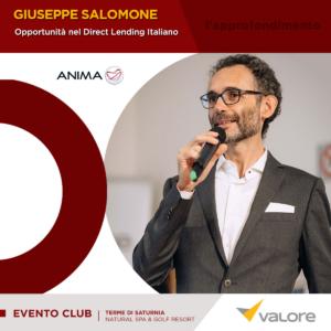 Giuseppe_Salomone